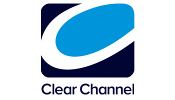 Clear_Channel_v.png