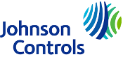 johnson control.PNG